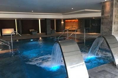 Vacaciones Todo Incluido Hotel Elba