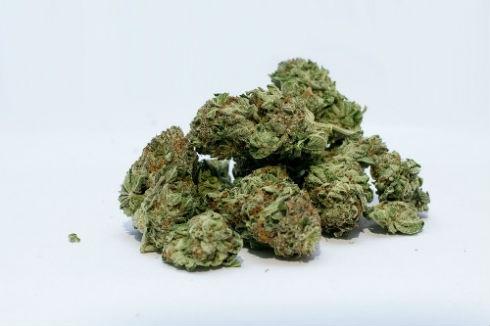 beneficios marihuana medicinal