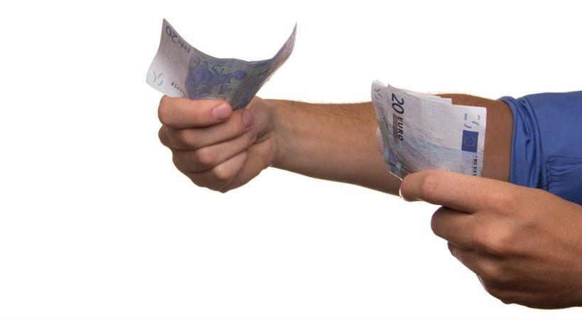 inconveniencia pagar prestamo