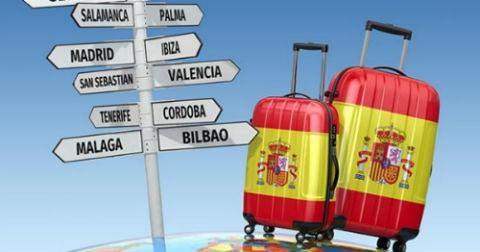 mejor turismo europa