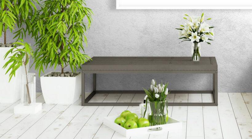 Consejos para decorar el hogar