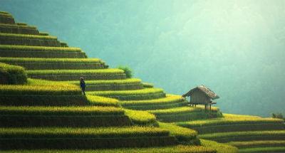 Destinos seguros de Tailandia