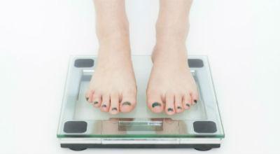 Dieta Dr Lemme