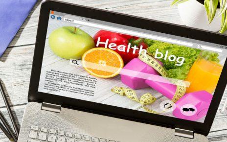 Informarse sobre salud en internet