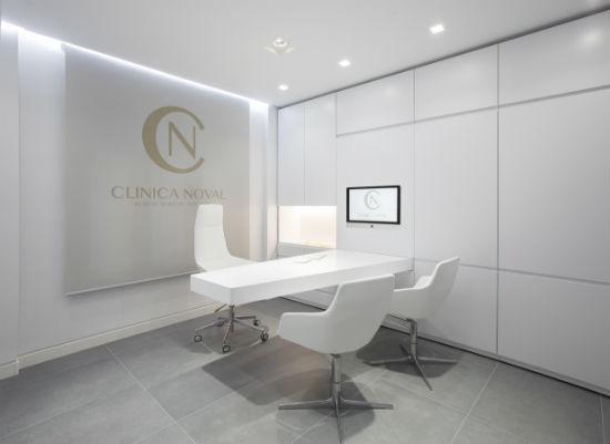 clinica noval