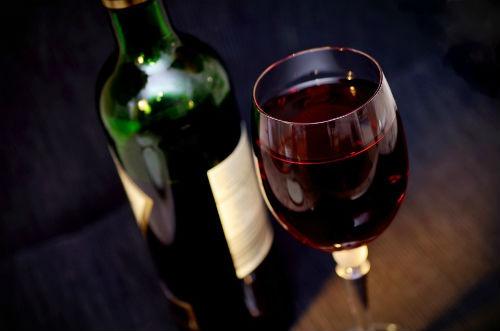 elegir el vino para cocinar