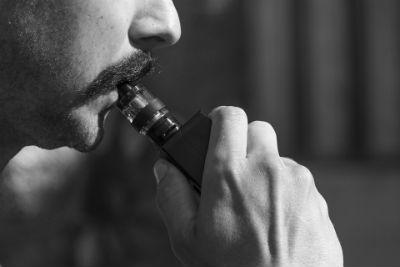 Cigarrillos electronicos contra el tabaco