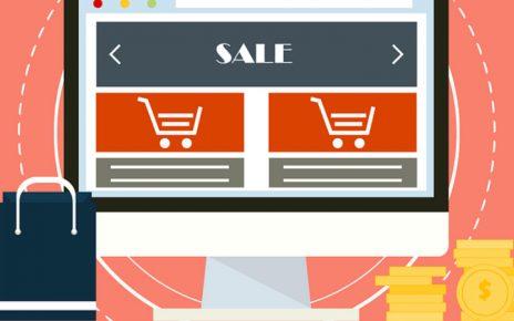 Compra de electrodomesticos online