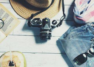 Diferentes destinos y formas para disfrutar de unas vacaciones