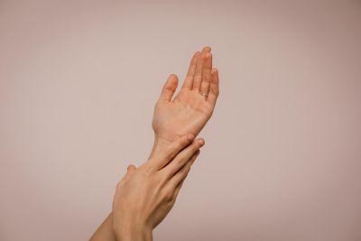 Productos antienvejecimiento piel