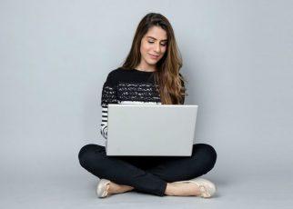 blogs de moda exito laboral