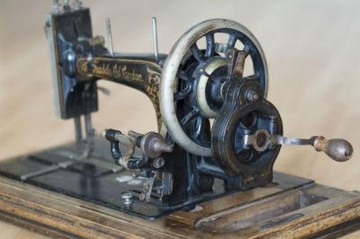 transforma tu maquina de coser