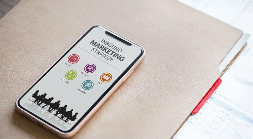 Alternativas de publicidad y marketing