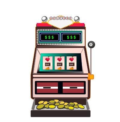 Jugar a tragamonedas online gratis