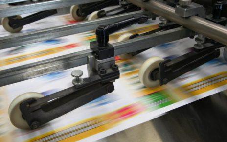 Lozprinter libros personalizados online