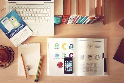 Mejorar los resultados academicos