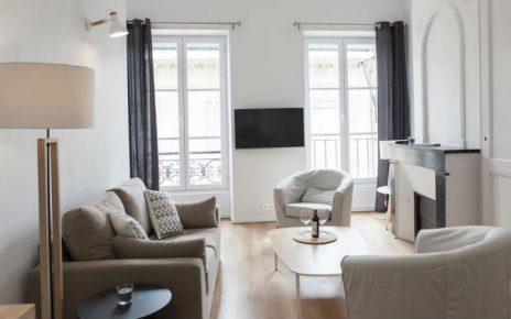 Mejores consejos para decorar tu piso