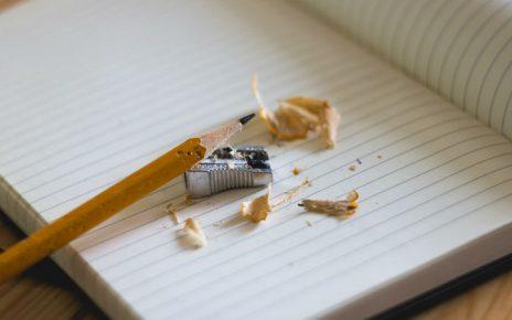 Nuevos metodos para mejorar los resultados academicos