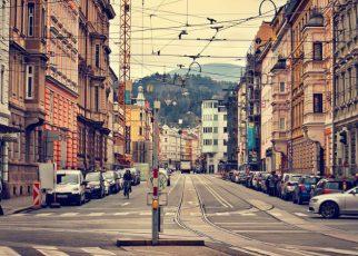 Que ver y hacer en Innsbruck