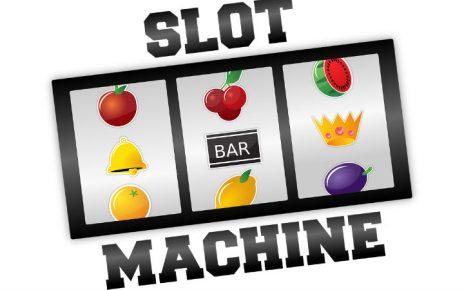 Tragaperras y tragamonedas de Slot com