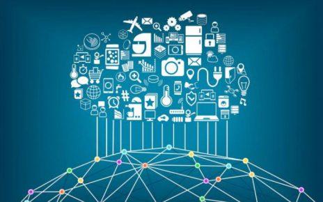 Aprende a controlar todo el trafico de tu red