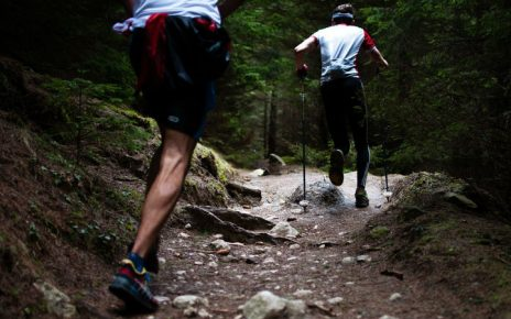 Beneficios del deporte para nuestra salud