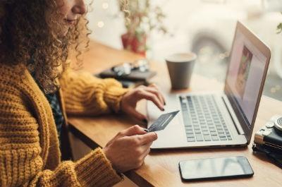 Comprar online en webs seguras