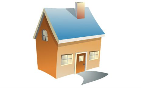 Consejos comprar casa