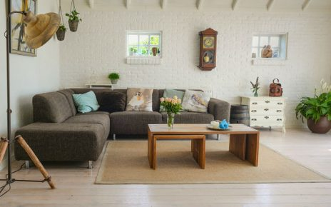 Consejos para sacar el maximo partido a tu hogar