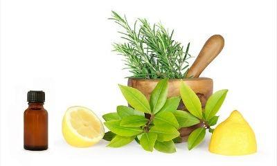 Cosmetica natural ventajas