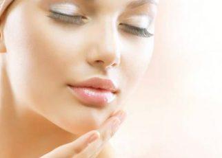Cosmetica natural y ecologica