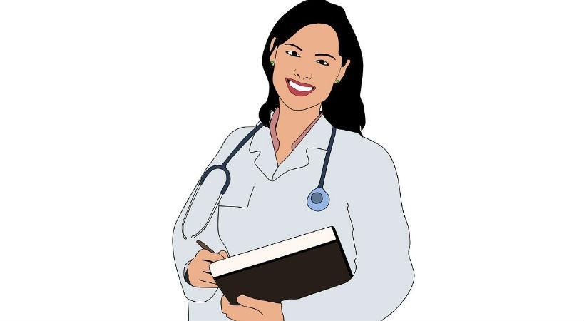 Enfermer@ escolar