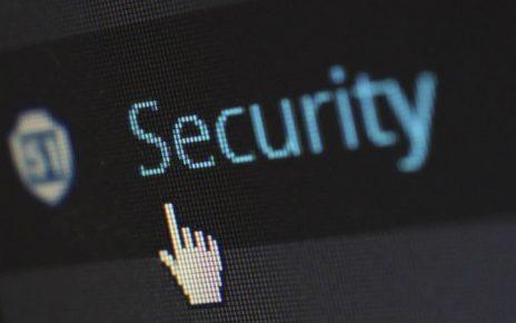 Protege Tus Datos con un Buen Antivirus 2019