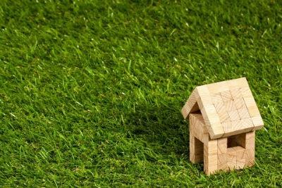Recomendaciones comprar casa