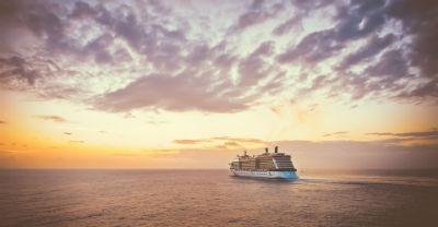 Tus vacaciones a bordo de un crucero