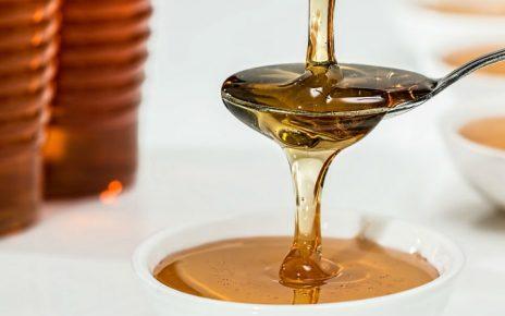 2 tipos de mieles y sus beneficios