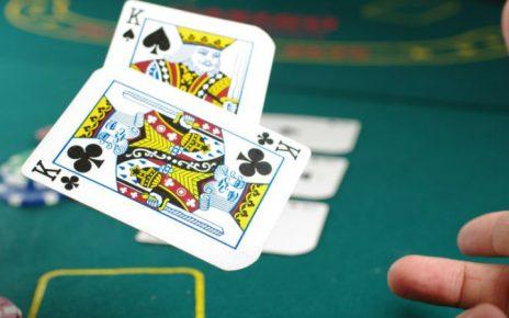 Casinos online fiabilidad