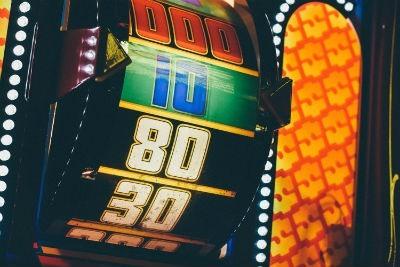 Casinos online popularidad