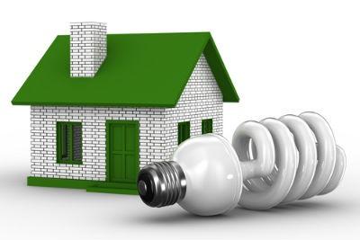 Como ahorrar energia en tu hogar