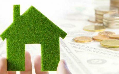 Consejos para ahorrar energia en casa
