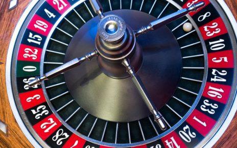 La tecnologia en la ruleta online