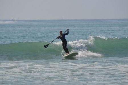 origen paddle surf