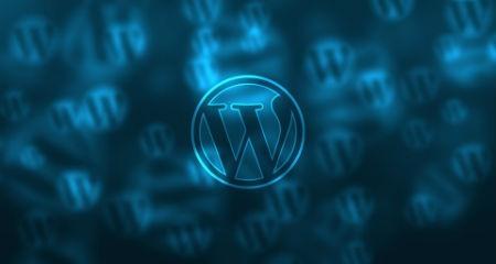 poder desarrollar una pagina web
