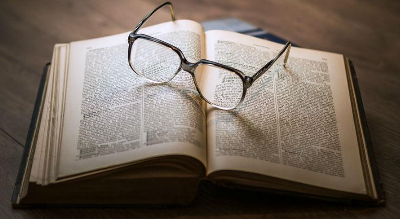 6 mejores libros para ampliar tu vision