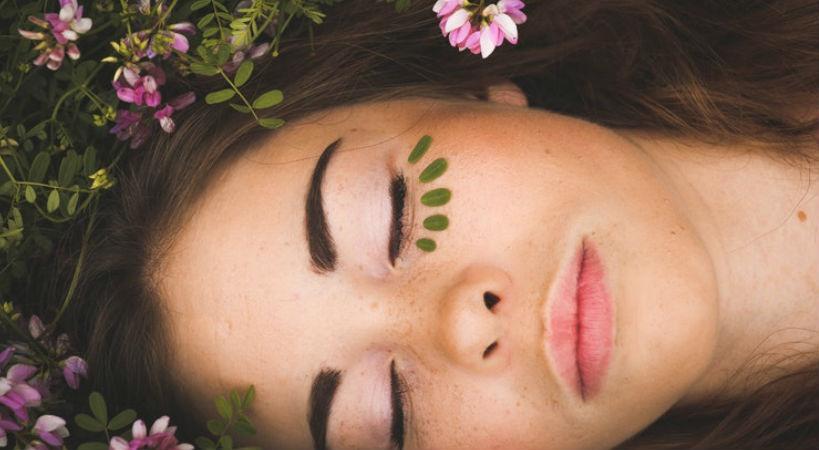 Como luchar contra la contaminacion de la piel