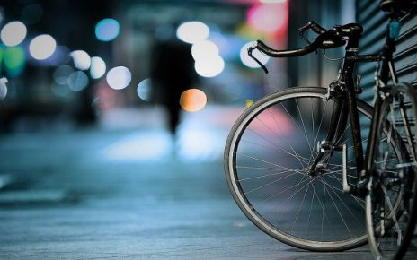 Importancia reparacion mantenimiento profesional bicicletas