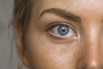 Luchar contra la contaminacion de la piel