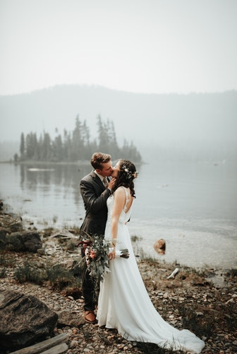 Prestamos para bodas sin intereses