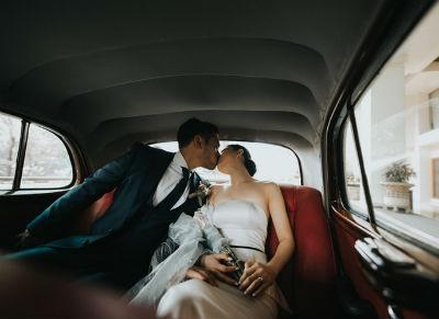 Prestamos para bodas