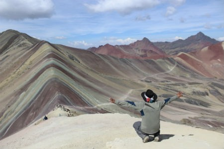 sitios turisticos cusco